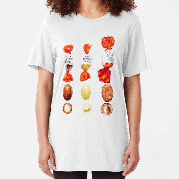 Schokobon T Shirt