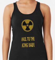 3359f668f Duke Nukem - Hail To The King Baby!