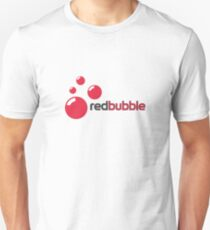 Redbubble T-Shirt