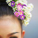 beauty is in the eye of the beholder by newcastlepablo
