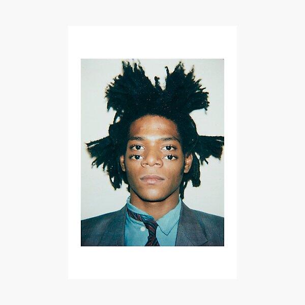b eyes Photographic Print
