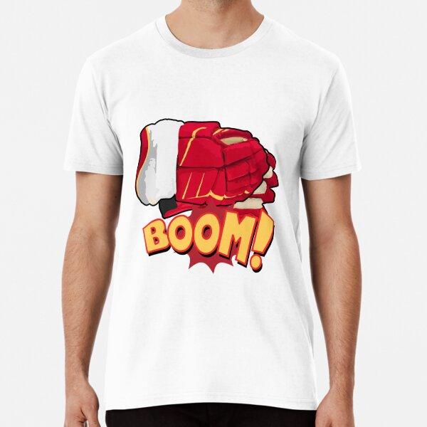 BOOM! - Rasmus Premium T-Shirt