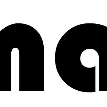 Amiibo LMAO by dalmin