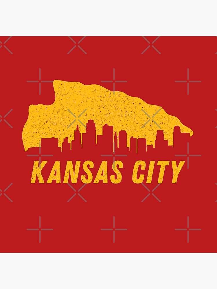 Kansas City by Macer