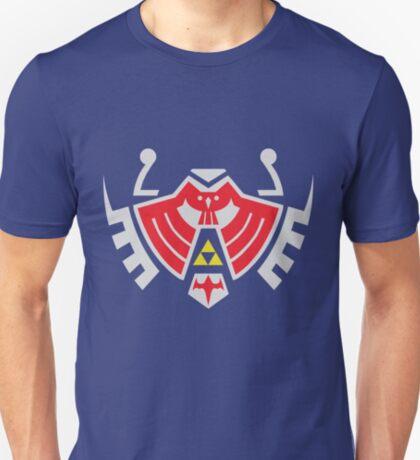 Terminan Hero T-Shirt