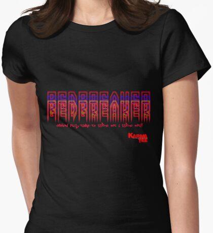 bed breaker  T-Shirt