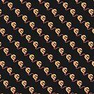 Skull Tongue [Pattern] by Styl0