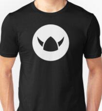 Viking Ideology Unisex T-Shirt