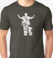 Mr Holland's Opus Unisex T-Shirt