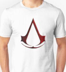 Cree Assassins Logo Unisex T-Shirt