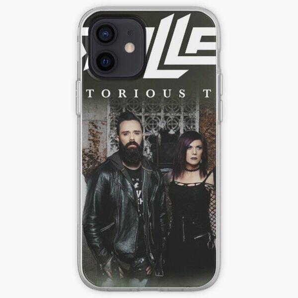 Coques de téléphone sur le thème Victorious | Redbubble