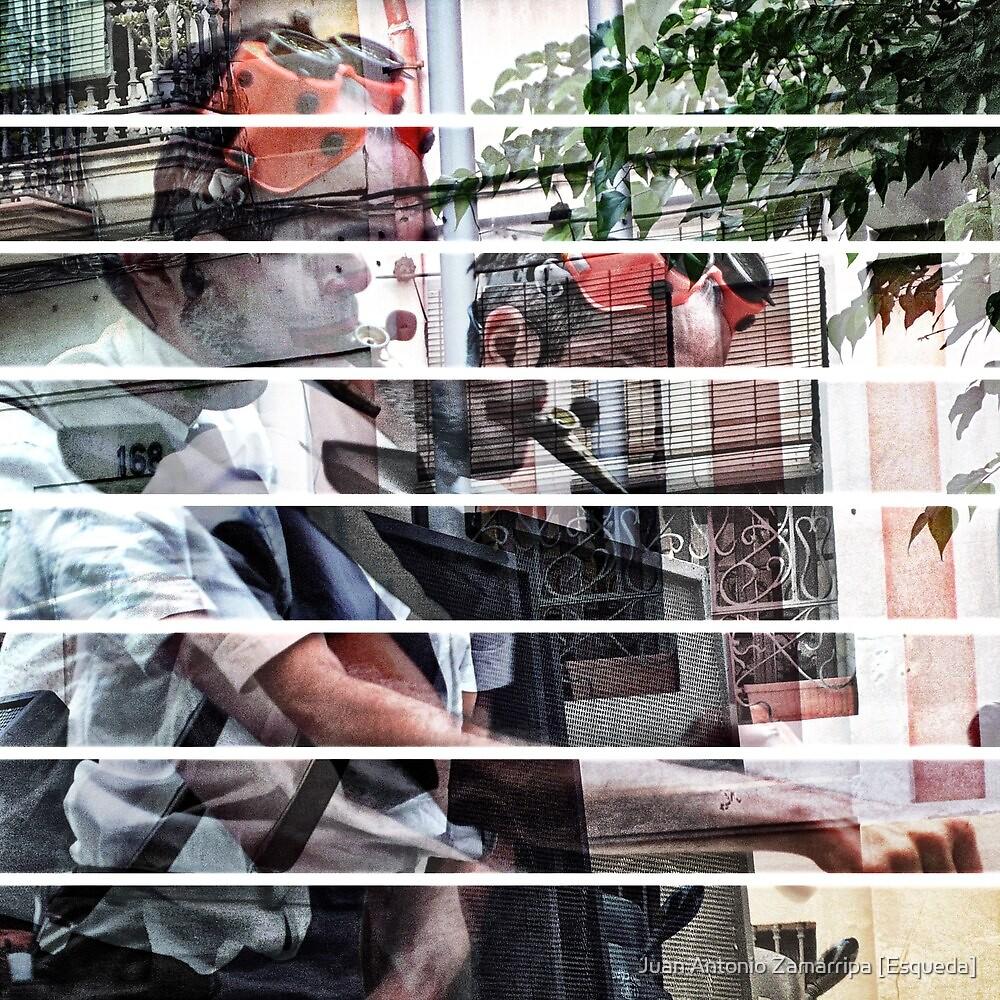 P1430268-P1430275 _GIMP _3 by Juan Antonio Zamarripa [Esqueda]