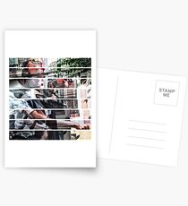 P1430268-P1430275 _GIMP _3 Postcards