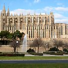 La Seu by RSMphotography