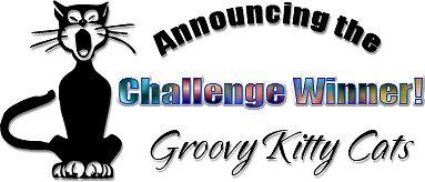 GKC Challenge Winner Banner by rocamiadesign