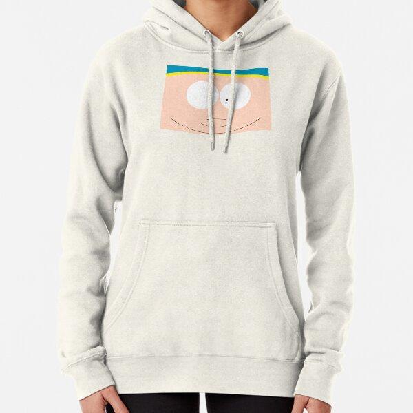 Eric Cartman Sweatshirts & Hoodies | Redbubble