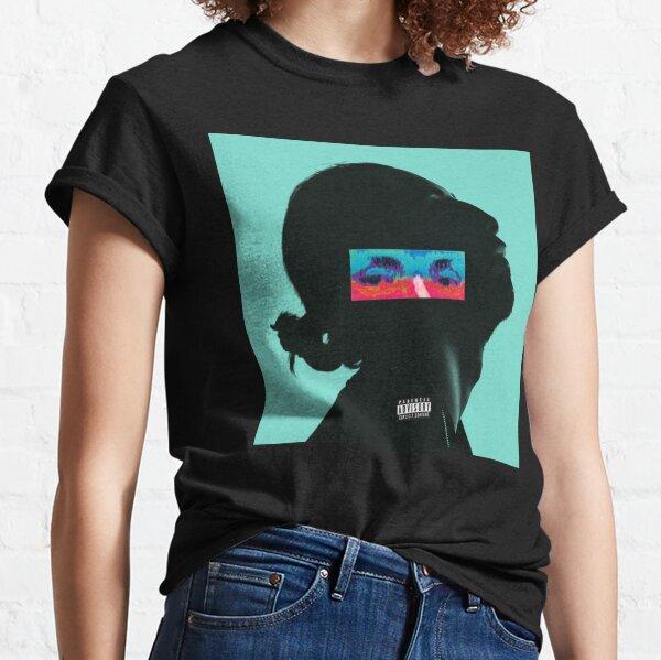 Lomepal - Jeannine T-shirt classique