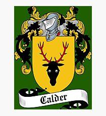Calder  Photographic Print