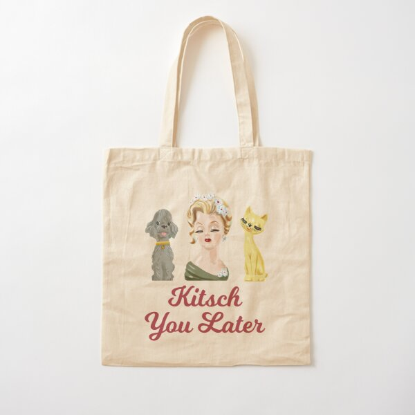 CRAZY DOG LADY SHOPPER TOTE BAG CHOICE OF COLOUR CARRY GIFT PRESENT PAW JOKE