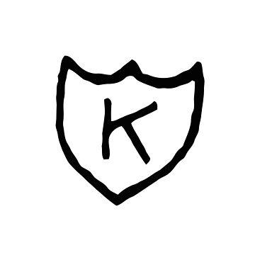 K de RestlessSoul