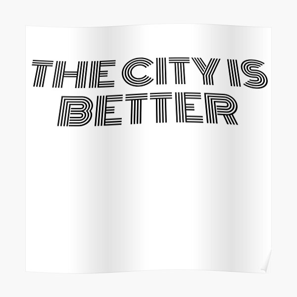 Poster Propaganda City Hunter Ryo Saeba