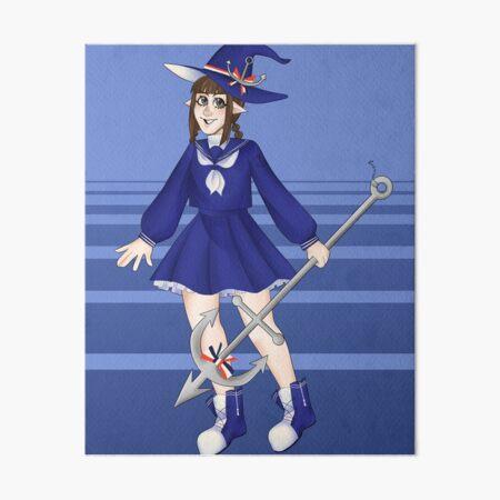 Ohunabara to WadaNohara Wada Nohara Cosplay Costume Blue Sailor Suit Uniform