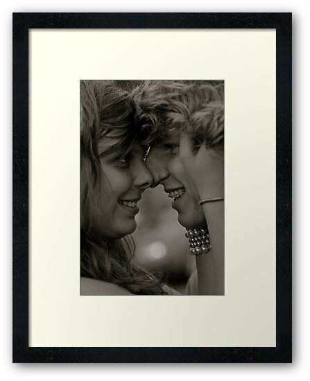 Views: 1896 ★★★ .Romeo and Juliet . by Andrzej Goszcz. Tribute to Love.  INTERNATIONAL SHOWCASE**** Featured....in....DUTCH SHOWCASE ONE HIGH QUALITY SHOT -  PHOTOGRAPHY AND ART WORK. ! by © Andrzej Goszcz,M.D. Ph.D