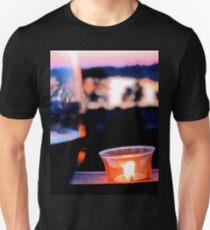 Evening Rituals Unisex T-Shirt
