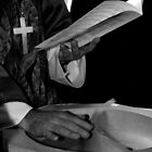 Rituals by Joseph  Tillman