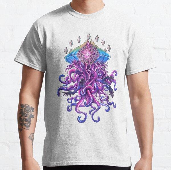 Emrakul Classic T-Shirt