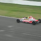 Formula Ford - Shannons Nationals 2011 by Cammo119