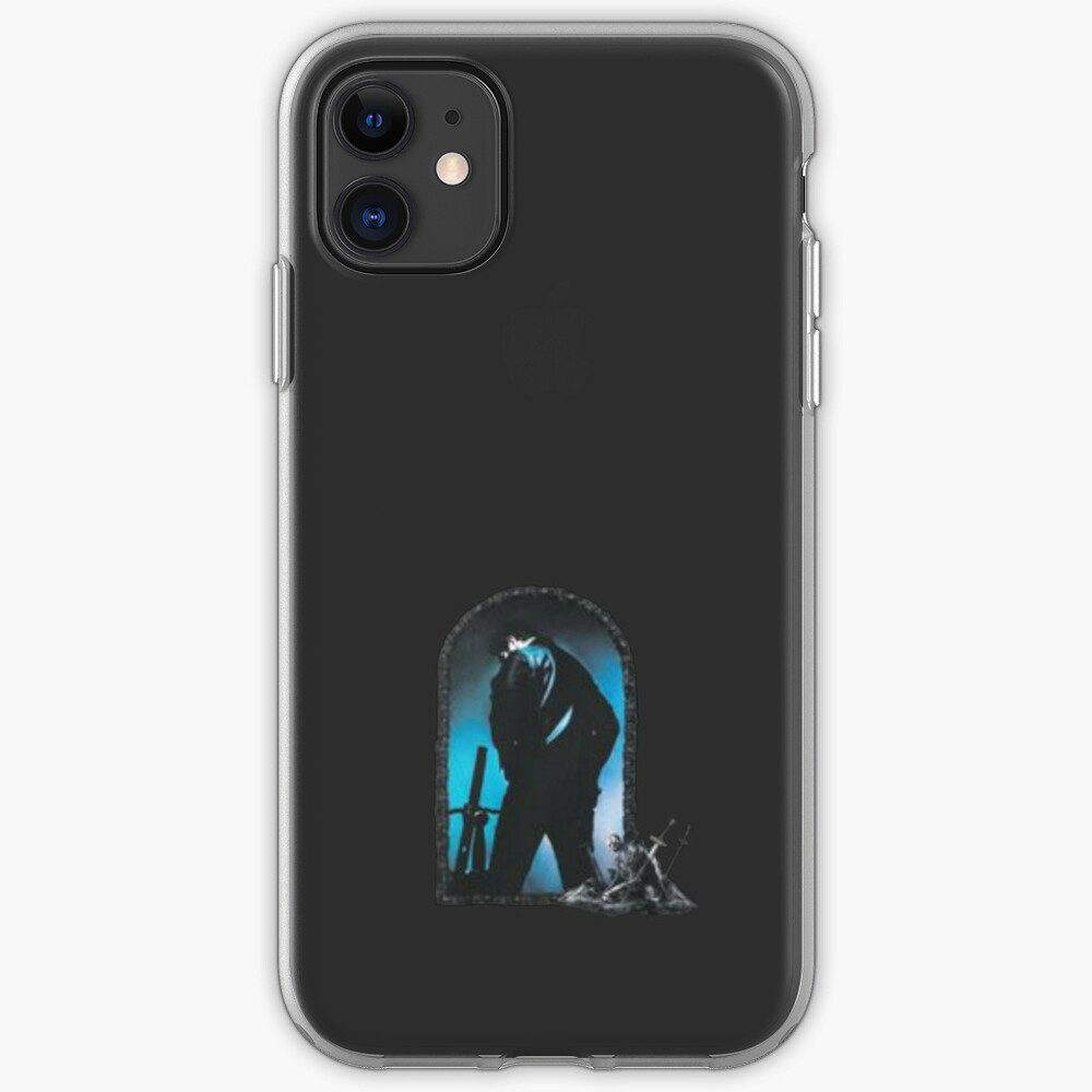 """""""Hollywood's Bleeding Post Malone"""" IPhone Case & Cover By"""