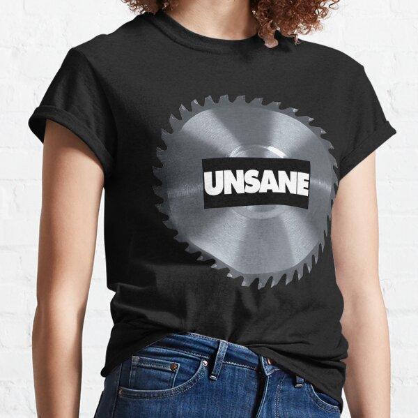 Unsane Classic T-Shirt