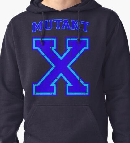 MUTANT X (6) T-Shirt