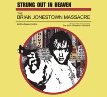 The Brian Jonestown Massacre (Strung Out In Heaven)
