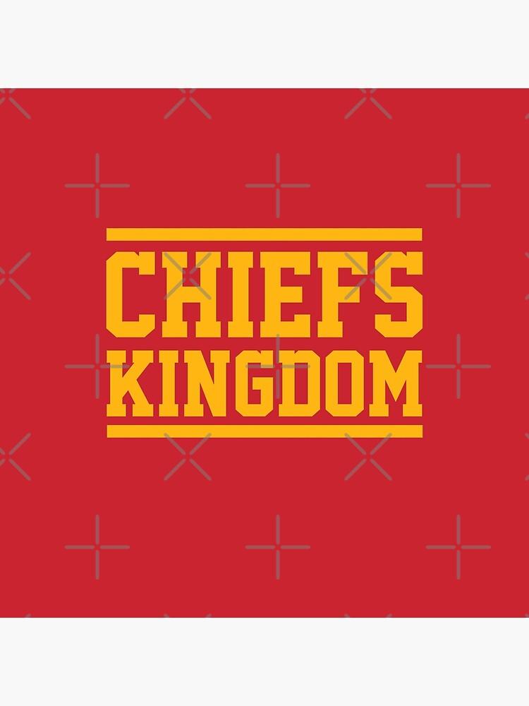 Chief Kingdom by SammyStore1