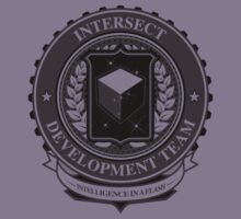 Intersect Dev Team