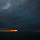 unique sunrise. eastcoast, tasmania by tim buckley   bodhiimages