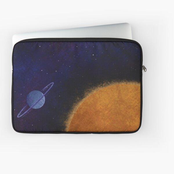 Starscape Laptop Sleeve