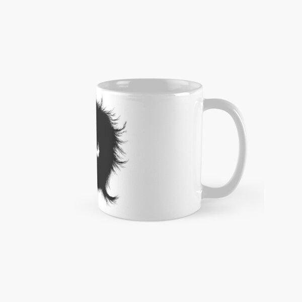 Pthbtttttttttttttttttttt Classic Mug