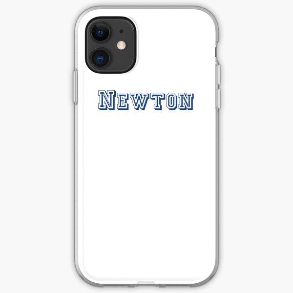 custodia iphone fluido non newtoniano