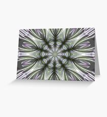 ~ Passion ~ Greeting Card