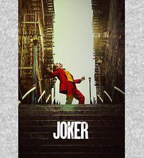 JOKER - HIGH QUALITY Kids Pullover Hoodie
