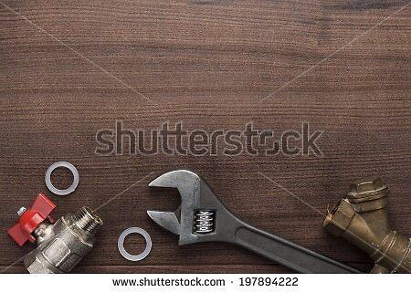 browns-plumbing by SimonWMuller