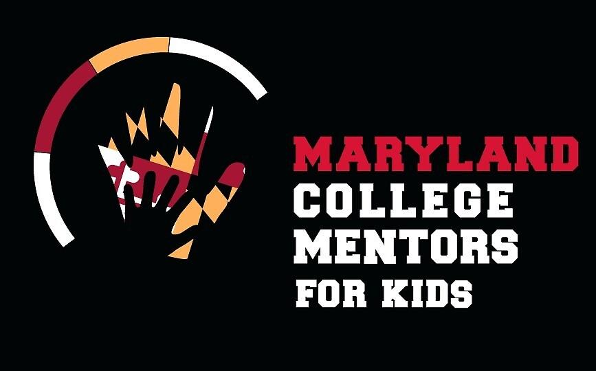 CMFK Maryland by mitchmoy