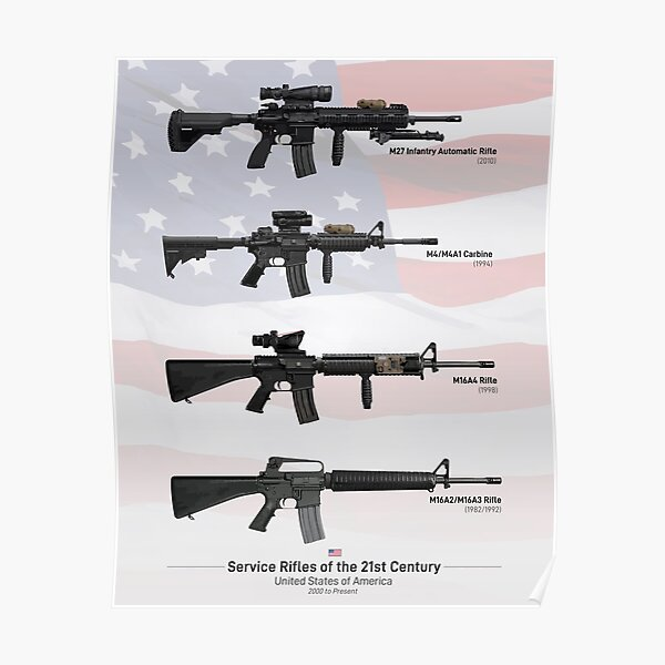 Navy Posters Redbubble