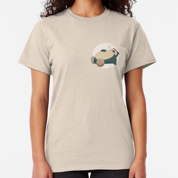 Zapdos Go Legendary Electric Lightning Pokemon Game Kids Boys Youth Tee T-Shirt