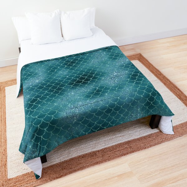 Mythical creature Comforter