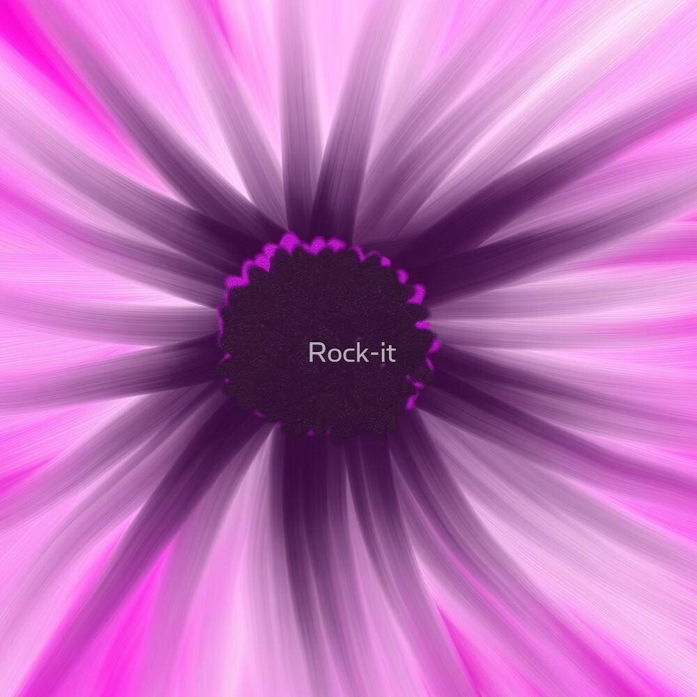 Untitled by Rock-it