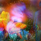 Moist Dream-Vision by RosaCobos